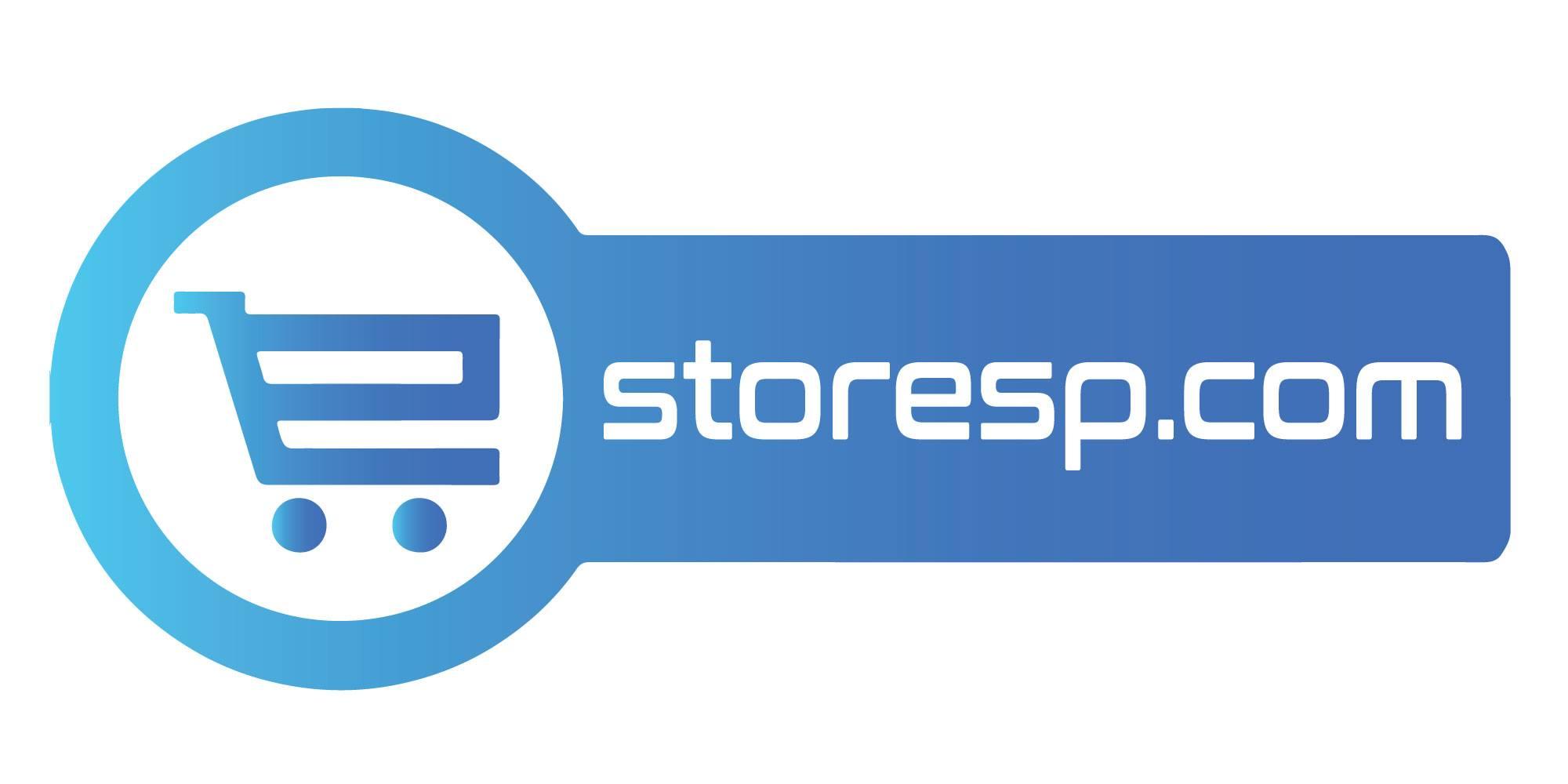 Storesp.com